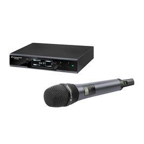 Microfone-sem-fio-Sennheiser-EW-D1-835-S