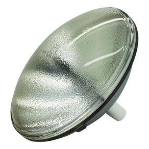 Lampada-PAR64-1000W-x-220V-GE-EXDGE