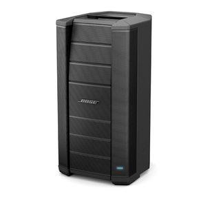 Caixa-acustica-vertical-array-Bose-F1-modelo-812