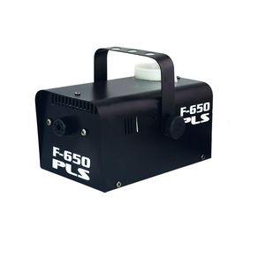 Maquina-de-fumaca-400W-220V-PLS-F650