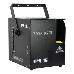 Maquina-de-fumaca-PLS-F900HAZER