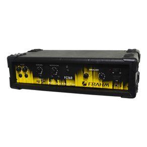 Mixer-amplificado-Frahm-FC260