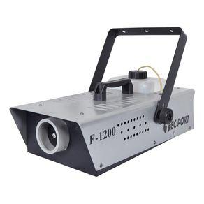 Maquina-de-fumaca-1200W-DMX-230V-Tec-Port-FX1500