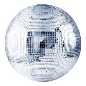 Globo-Espelhado-20cm-Tecnoglobos-G200M