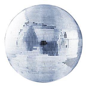 Globo-Espelhado-30cm-Tecnoglobos-G300M