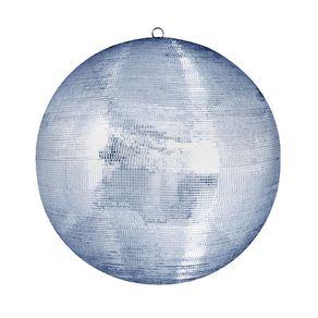 Globo-espelhado-50cm-Tecnoglobos-G500M