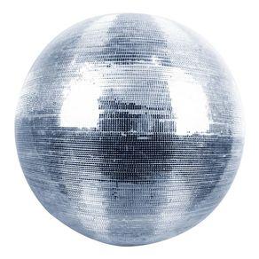 Globo-Espelhado-60cm-Tecnoglobos-G600M