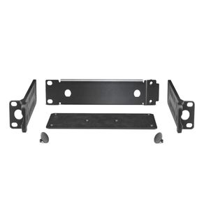 Kit-adaptador-rack-para-Series-G3-Sennheiser-GA3