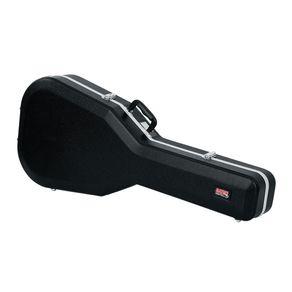 Case-Instrumento-Guitarra-Gator-GCAPX