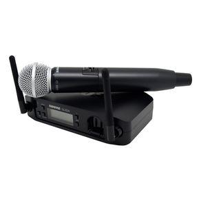 Microfone-sem-fio-Digital-Shure-GLXD24BRSM58