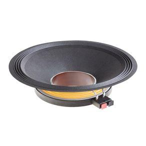 Kit-de-reparo-para-falante-12b-DAS-Audio-GM12B