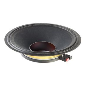 Kit-de-reparo-para-falante-12h-DAS-Audio-GM12G