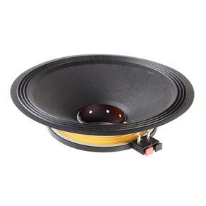 Kit-reparo-falante-12'-DAS-Audio-GM-12P