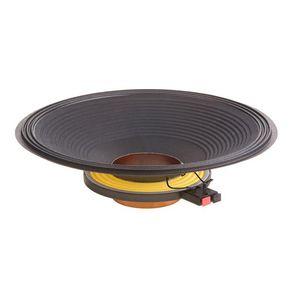 Kit-reparo-para-caixas-acusticas-e-falantes-15--DAS-Audio-GM15LX