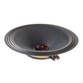 Kit-de-reparo-para-falante-de-15''-DAS-Audio-GM15P4
