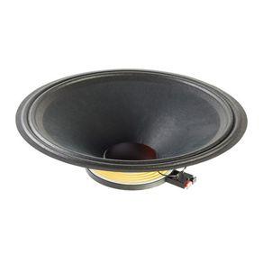 Kit-de-reparo-para-falante-de-18--para-caixa-acustica-DAS-Audio-GM18H4