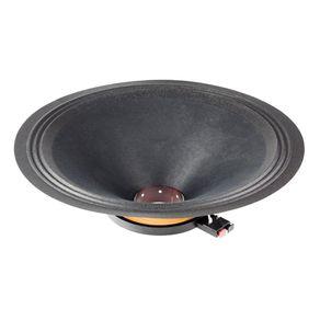 Kit-de-reparo-DAS-Audio-GM18P