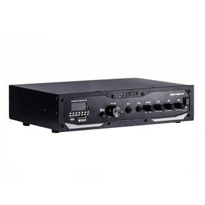Amplificador-Multiuso-Profissional-400W-Frahm-GR-4200-APP