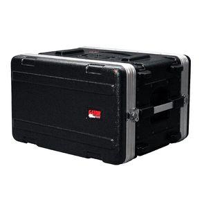 Case-Perifericos-Rack-Small-Gator-GR6S