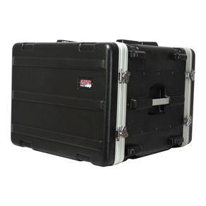 Case-perifericos-8U-Gator-GR8L