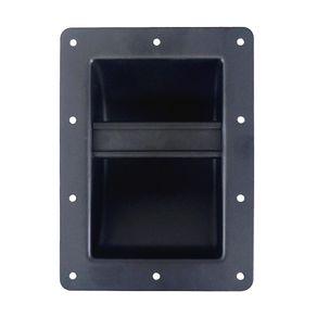 Alca-de-embutir-media-para-caixa-acustica-Penn-Elcom-H1104