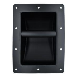 Alca-de-Embutir-para-Caixa-Acustica-Penn-Elcom-H1105