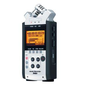 Gravador-digital-Zoom-H4N