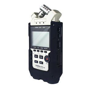 Gravador-Digital-Portatil-Zoom-H4N-PRO