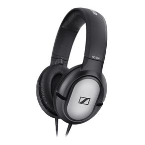 Fone-de-ouvido-Over-Ear-Sennheiser-HD-206---HD206