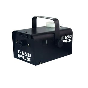 F650_Ampliada