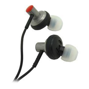 Fone-de-ouvido-In-Ear-Superlux-HD381B