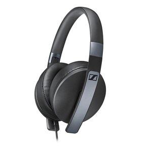 Fone-de-Ouvido-Headset-dobravel-Over-Ear-Sennheiser-HD-420s