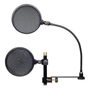 Tela-Anti-puf-para-microfone-Pop-Screen-Superlux-HM18AG