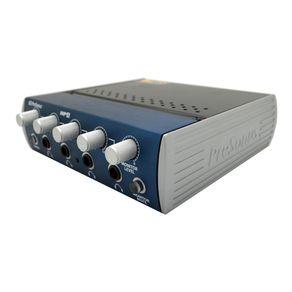Amplificador-de-fone-PreSonus-HP4
