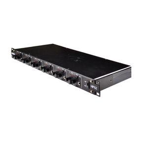 Amplificador-para-fone-de-ouvido-AKG-HP6E