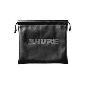 Bag-para-transporte-de-fones-de-ouvido-Shure-HPACP1