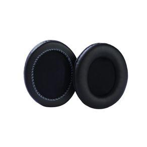Espuma-para-Fone-de-ouvido-Shure-HPAEC240