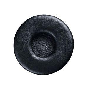 Espuma-para-Fone-de-ouvido-Shure-HPAEC550