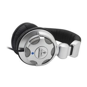 Fone-de-ouvido-DJ-Behringer-HPX2000