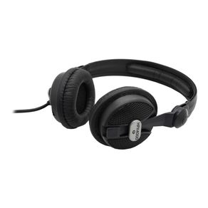 Fone-de-ouvido-Behringer-HPX4000