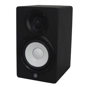 Monitor-de-referencia-para-estudio-Yamaha-HS5