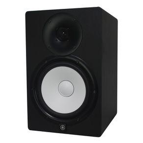 Monitor-de-referencia-para-estudio-Yamaha-HS8