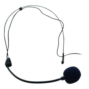 Microfone-Headset-Karsect-HT9