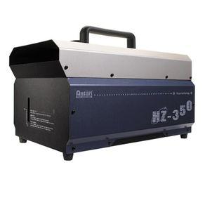 Maquina-de-fumaca-Hazer-Wirelles-Antari-HZ-350