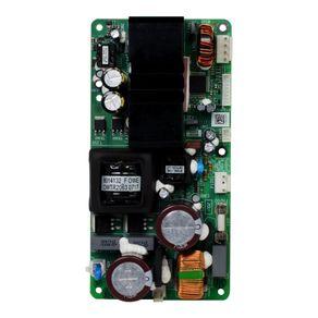 Modulo-de-potencia-DAS-Audio-ICE125ASX2