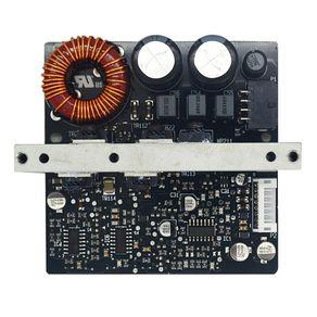 Modulo-de-potencia-para-caixa-acustica-LF-Das-Audio-ICE500
