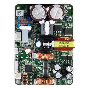 Modulo-de-potencia-DAS-Audio-ICE50ASX2