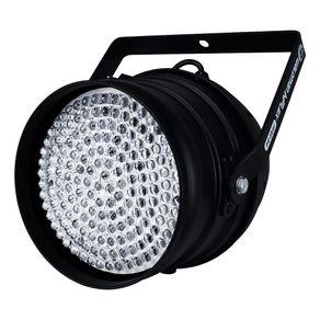 Refletor-LED-PAR64-Waldman-IFP64