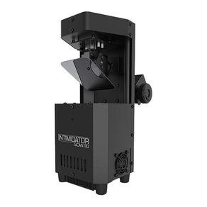 Moving-Scan-Led-Chauvet-Intimidator-Scan-110