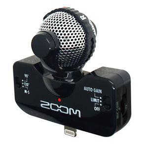 Microfone-para-IOS--iPhone-e-iPad-IQ5-Zoom
